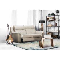 Basilio kanapé, ülőgarnitúra: kanape-shop.hu