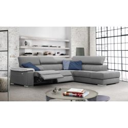 Baxter kanapé, ülőgarnitúra: kanape-shop.hu
