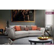 Bayamo kanapé, ülőgarnitúra: kanape-shop.hu