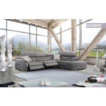Beaumont kanapé, ülőgarnitúra: kanape-shop.hu