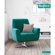 Bedford fotel - kanape-shop.hu