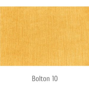 Bolton 10 szövet