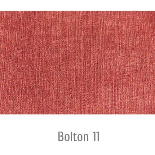 Bolton 11 szövet