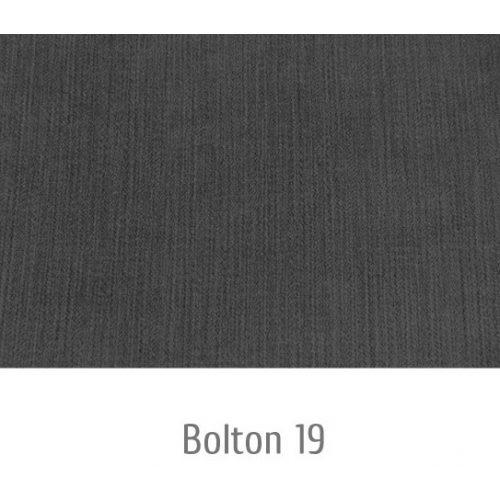 Bolton 19 szövet