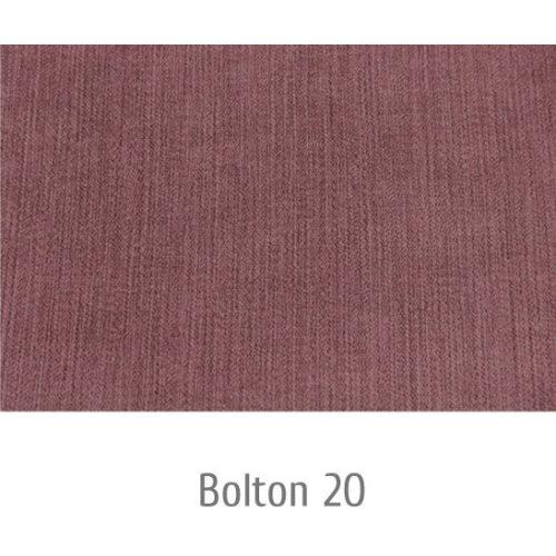 Bolton 20 szövet
