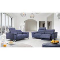 Bradford kanapé, ülőgarnitúra: kanape-shop.hu