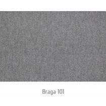 Braga 101 szövet