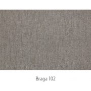 Braga 102 szövet