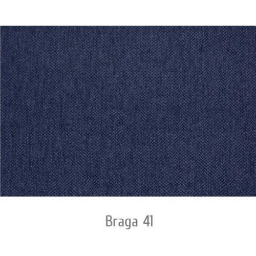 Braga 41 szövet