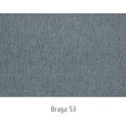 Braga 53 szövet