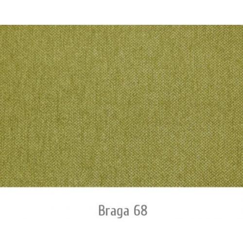 Braga 68 szövet