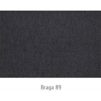 Braga 89 szövet