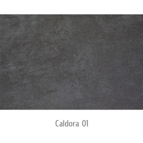Caldora 01 szövet