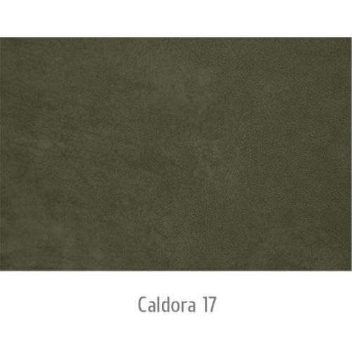 Caldora 17 szövet