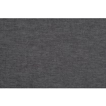 Cameleon05 - Dark grey