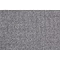 Cameleon06 - Grey