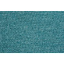 Cameleon08 - Turquoise