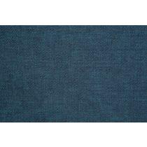 Cameleon09 - Navy blue