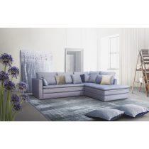 Cario kanapé, ülőgarnitúra: kanape-shop.hu