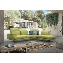 Carter kanapé, ülőgarnitúra: kanape-shop.hu