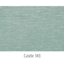 Castle 143 szövet