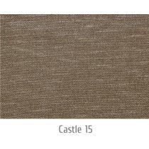 Castle 15  szövet