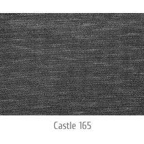 Castle 165  szövet
