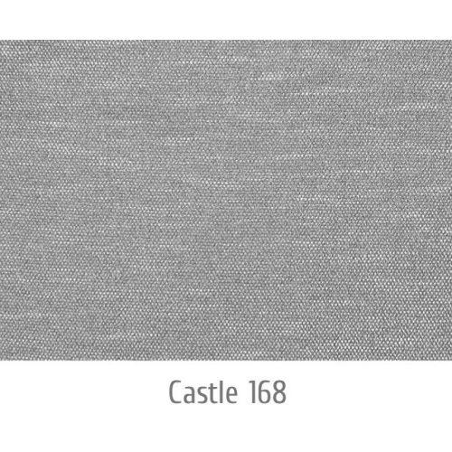Castle 168  szövet