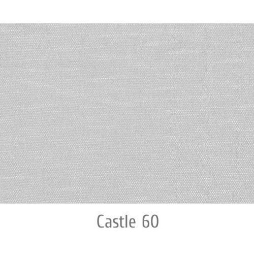 Castle 60  szövet