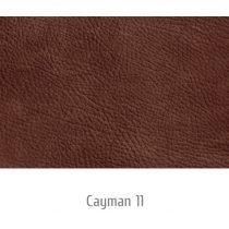 Cayman 11 szövet