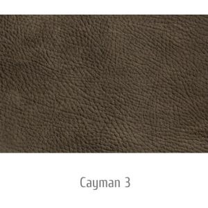 Cayman 3 szövet