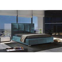Celesta kárpitozott ágy