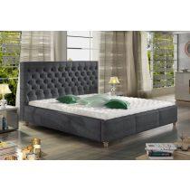 Chester kárpitozott ágy