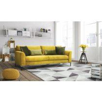 Clark kanapé, ülőgarnitúra: kanape-shop.hu