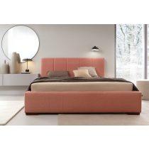 Cliff kárpitozott ágy