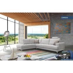 Comodo kanapé, ülőgarnitúra: kanape-shop.hu