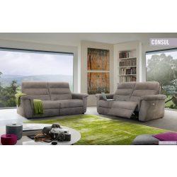 Consul kanapé, ülőgarnitúra: kanape-shop.hu