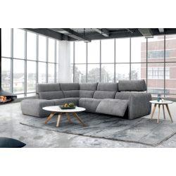 Cooper kanapé, ülőgarnitúra: kanape-shop.hu