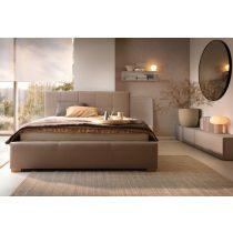 Cortina kárpitozott ágy