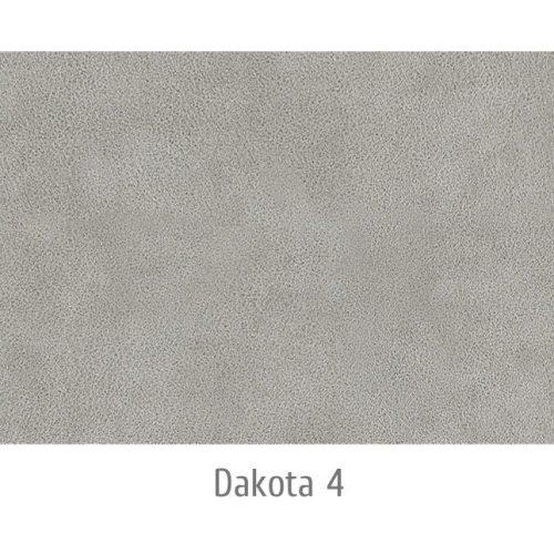 Dakota 4 szövet