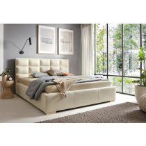Dakota kárpitozott ágy