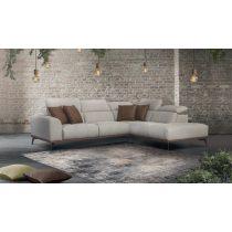 Davos kanapé, ülőgarnitúra: kanape-shop.hu