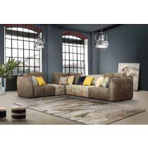Deda kanapé, ülőgarnitúra: kanape-shop.hu
