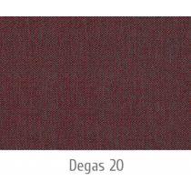 Degas szövet: kanape-shop.hu