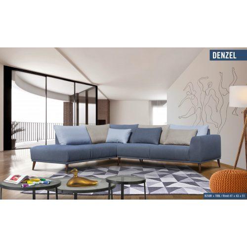 Denzel kanapé, ülőgarnitúra: kanape-shop.hu