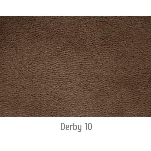 Derby 10 szövet