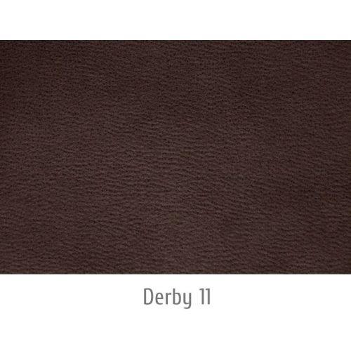 Derby 11 szövet