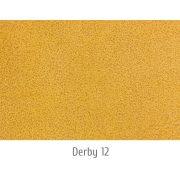 Derby 12 szövet