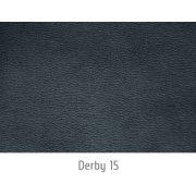 Derby 15 szövet
