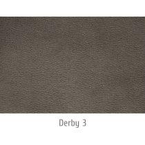 Derby 3 szövet